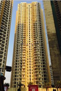 Gallery Cover Image of 1740 Sq.ft 3 BHK Apartment for buy in Bhandup West for 24000000