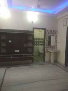 Gallery Cover Image of 1000 Sq.ft 2 BHK Independent Floor for buy in Vaishali Nagar for 4600000