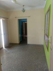 Gallery Cover Image of 830 Sq.ft 2 BHK Independent House for buy in GM Infinite Silver Manor, Hebbal for 6900000