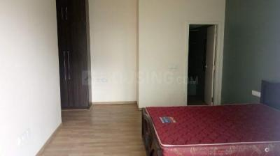 Gallery Cover Image of 1370 Sq.ft 2 BHK Apartment for rent in Brigade Gateway, Rajajinagar for 46000