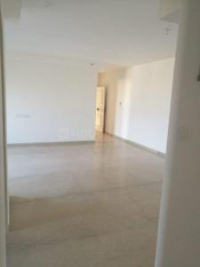 Gallery Cover Image of 1250 Sq.ft 2 BHK Apartment for rent in Bandra East for 100000
