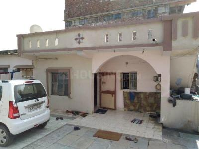 Gallery Cover Image of 4000 Sq.ft 3 BHK Independent House for buy in Odhav for 7000000