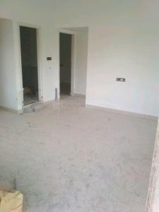 Gallery Cover Image of 700 Sq.ft 2 BHK Apartment for rent in Sri Amethyst, Krishnarajapura for 12000
