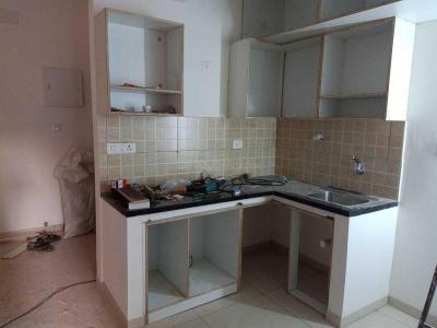 Gallery Cover Image of 576 Sq.ft 2 BHK Apartment for rent in Manapakkam for 16000