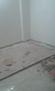 Gallery Cover Image of 630 Sq.ft 2 BHK Independent House for buy in Govindpuri for 3500000
