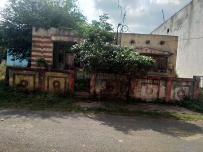 Gallery Cover Image of 2400 Sq.ft 2 BHK Independent House for buy in Anand Nagar for 6100000