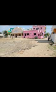 900 Sq.ft Residential Plot for Sale in Mangadu, Chennai