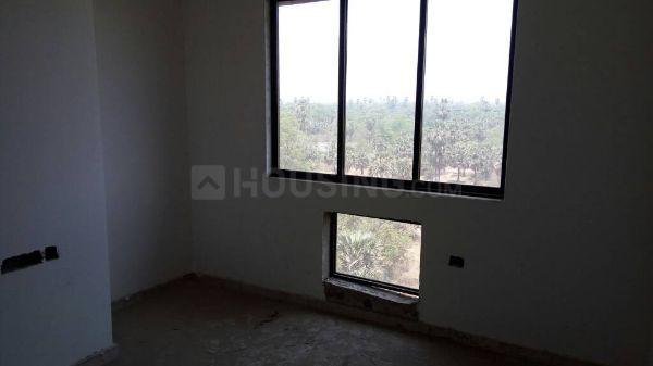 Bedroom Image of 675 Sq.ft 1 BHK Apartment for buy in Ambivli for 4500000