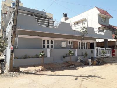 Gallery Cover Image of 2000 Sq.ft 3 BHK Independent House for buy in Whitefield for 13000000