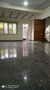 Gallery Cover Image of 1200 Sq.ft 2 BHK Apartment for rent in BTM Layout for 17000