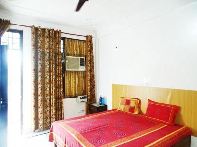 Bedroom Image of PG 4040009 Santacruz East in Santacruz East