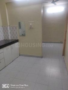 Gallery Cover Image of 420 Sq.ft 1 RK Apartment for rent in Kothrud for 10000
