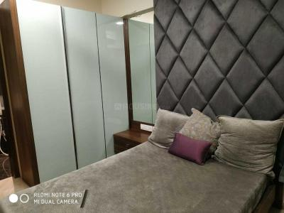 Gallery Cover Image of 950 Sq.ft 2 BHK Apartment for rent in Borivali West for 38000