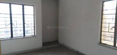 Gallery Cover Image of 850 Sq.ft 2 BHK Apartment for rent in New Town for 8000