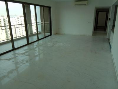 Gallery Cover Image of 3500 Sq.ft 4 BHK Independent Floor for rent in Sector 72 for 50000