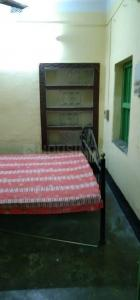 Gallery Cover Image of 1000 Sq.ft 2 BHK Independent Floor for rent in Behala for 8000
