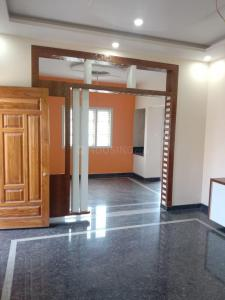 Gallery Cover Image of 4800 Sq.ft 7 BHK Independent House for buy in Anjanapura Township for 23500000