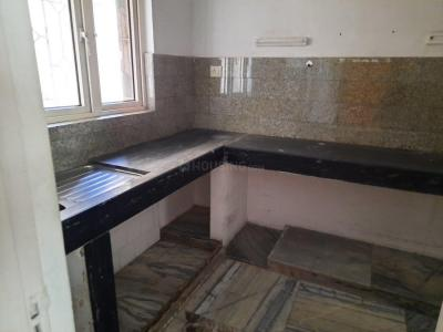 Gallery Cover Image of 2500 Sq.ft 4 BHK Apartment for rent in Alipore for 145000