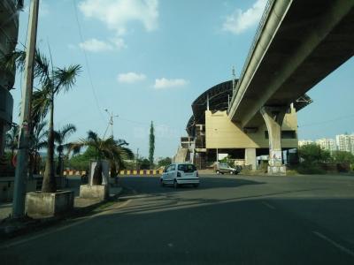 2006 Sq.ft Residential Plot for Sale in Kharghar, Navi Mumbai