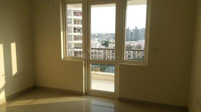 Gallery Cover Image of 1804 Sq.ft 3 BHK Apartment for rent in Kalena Agrahara for 35000