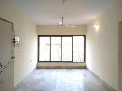 Gallery Cover Image of 950 Sq.ft 2 BHK Independent House for rent in Andheri West for 40000
