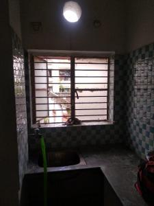 Gallery Cover Image of 482 Sq.ft 1 BHK Independent House for rent in Sodepur for 5000