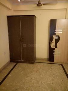Gallery Cover Image of 369 Sq.ft 1 BHK Apartment for rent in Ranhola for 7500