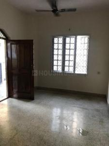 Gallery Cover Image of 2600 Sq.ft 3 BHK Independent House for buy in Nagarbhavi for 16800000