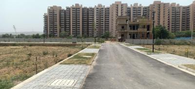 675 Sq.ft Residential Plot for Sale in sector 5, Sohna, Gurgaon
