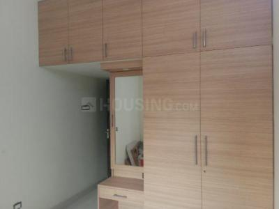 Gallery Cover Image of 1830 Sq.ft 4 BHK Villa for buy in Kattupakkam for 9800000