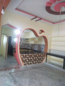 Gallery Cover Image of 1800 Sq.ft 2 BHK Independent House for buy in Almasguda for 9500000
