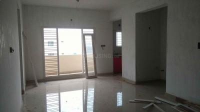 Gallery Cover Image of 1100 Sq.ft 3 BHK Apartment for rent in Banashankari for 21000
