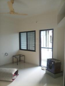 Gallery Cover Image of 1400 Sq.ft 3 BHK Apartment for buy in Siraspeth for 5500000