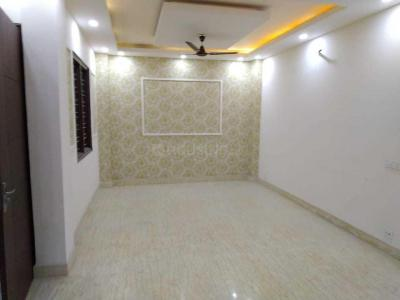 Gallery Cover Image of 1150 Sq.ft 2 BHK Apartment for buy in Sector 38 for 5000000