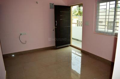 Gallery Cover Image of 650 Sq.ft 1 BHK Apartment for rent in Kadubeesanahalli for 15000