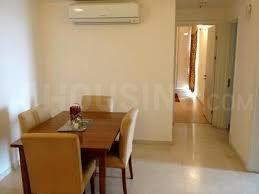 Gallery Cover Image of 1983 Sq.ft 3 BHK Apartment for buy in Sector 54 for 29500000