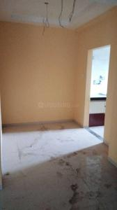 Gallery Cover Image of 950 Sq.ft 2 BHK Apartment for buy in Besa for 2300000