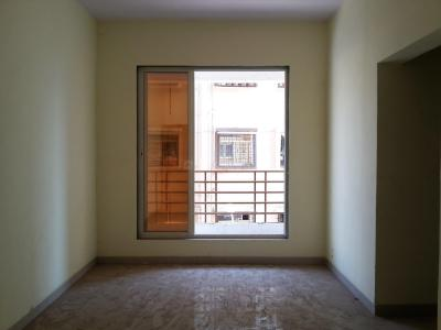 Gallery Cover Image of 655 Sq.ft 1 BHK Apartment for buy in Kalyan East for 2170000