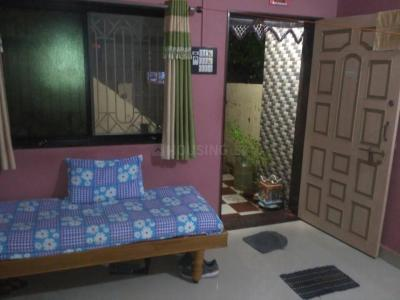 Gallery Cover Image of 812 Sq.ft 1 RK Independent House for buy in Dhirubhai Wadi for 2500000