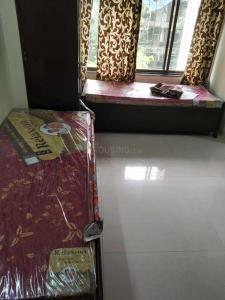 Bedroom Image of PG 4193478 Andheri East in Andheri East