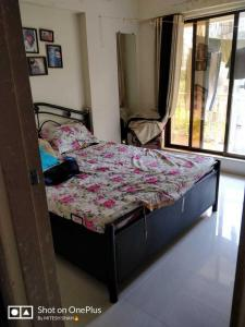 Gallery Cover Image of 1040 Sq.ft 2 BHK Apartment for buy in Mira Road East for 9800000