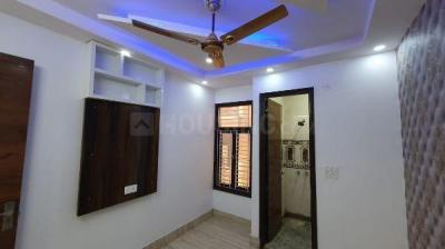 Gallery Cover Image of 850 Sq.ft 3 BHK Apartment for buy in Planner N Maker Homes, Madhu Vihar for 3450000