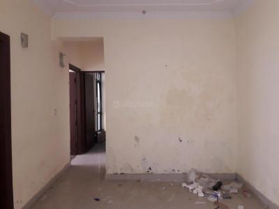 Gallery Cover Image of 1300 Sq.ft 2 BHK Apartment for rent in Palam Vihar for 22000