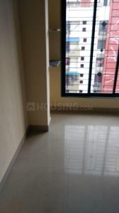 Gallery Cover Image of 625 Sq.ft 1 BHK Apartment for rent in Thane West for 10500