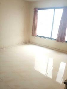 Gallery Cover Image of 521 Sq.ft 1 BHK Apartment for rent in Ambegaon Pathar for 7000