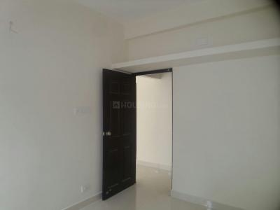 Gallery Cover Image of 750 Sq.ft 3 BHK Independent House for buy in Valasaravakkam for 5000000