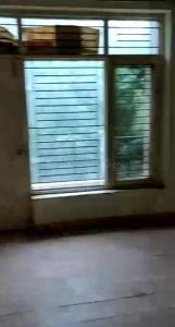 Gallery Cover Image of 3000 Sq.ft 3 BHK Independent Floor for rent in Sector 52 for 30000