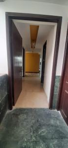 Gallery Cover Image of 4600 Sq.ft 4 BHK Apartment for buy in 3C Lotus 300, Sector 107 for 25300000