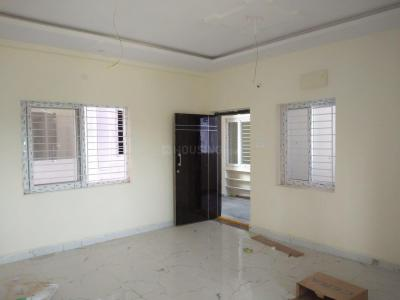 Gallery Cover Image of 1033 Sq.ft 2 BHK Apartment for buy in Uppal for 4545000