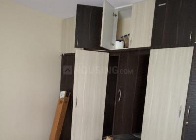 Bedroom Image of Room Soom in Shadipur